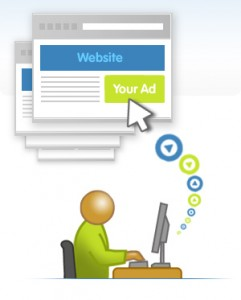 Marketing Online - Consultor de MarketingEl Blog de Germán Piñeiro
