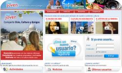 El Blog de Germán Piñeiro