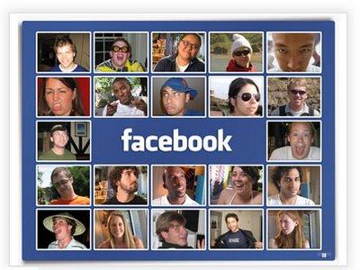 Facebook - Marketing en Redes SocialesEl Blog de Germán Piñeiro