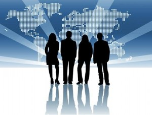 Consultor de Marketing - Marketing Estrategico