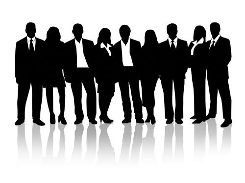 Trabajo en Equipo - Consultor de Marketing