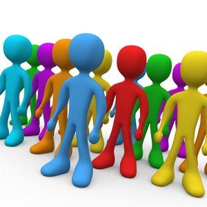 Marketing y Comunicación - Consultor de Marketing
