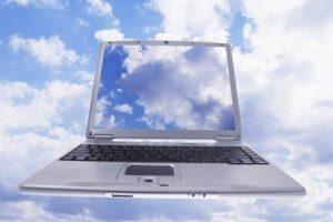 Cloud Computing - Consultor de Marketing