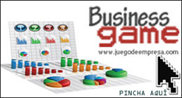 business game guadalajara