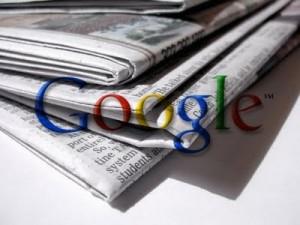 Google - SEO, SEM