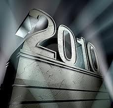 El mejor marketing de 2010