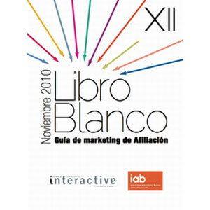 Marketing de AfiliaciónEl Blog de Germán Piñeiro
