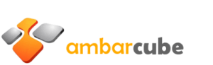 AmbarCube y liteBI