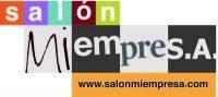 Salón mi empresa - EmprendedoresEl Blog de Germán Piñeiro