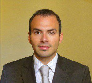 Louis Olivier ScalvinoniEl Blog de Germán Piñeiro