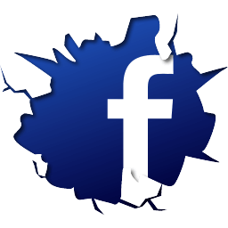 Marketing en facebook - Consultor de Marketing