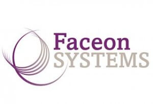 Faceon Systems