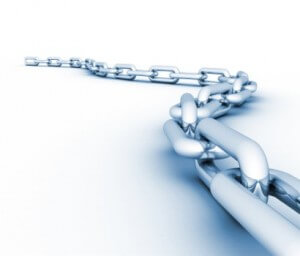 Link Building - Marketing Online