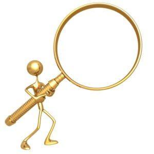 Optimización de resultados en buscadores