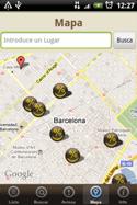 Ofertas y cupones en androidEl Blog de Germán Piñeiro
