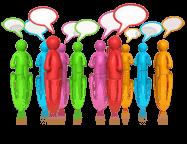 Social Media Marketing - Consultor de Marketing