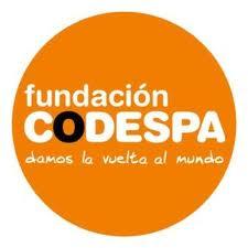 Fundación Codespa - Responsabilidad Social Corporativa