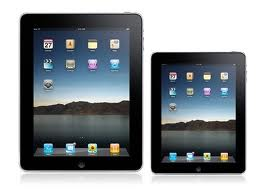 Apple - Ipad - Consultor de Marketing