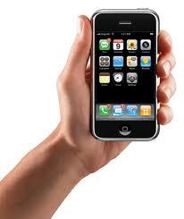 iphone de apple nuevo lanzamiento - consultor de marketing - Germán Piñeiro