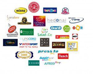 Marcas - Branding - Consultor de Marketing - Germán Piñeiro VázquezEl Blog de Germán Piñeiro