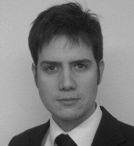 Javier Gimenez - Litebi