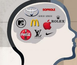 Neuromarketing - Marketing