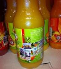 Marketing turistico - ejemplo Valencia