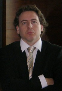 Jorge HierroEl Blog de Germán Piñeiro