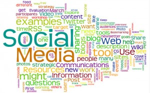 Social Media Marketing y Pymes