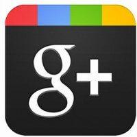 Google Plus - Social MediaEl Blog de Germán Piñeiro