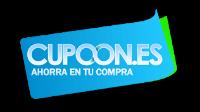 Cupones online