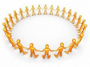 Social Media - Bloggers - Consultor de Marketing