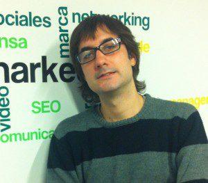 David Orea