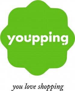 Youpping - Startup