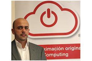 Claranet - El Blog de Germán Piñeiro
