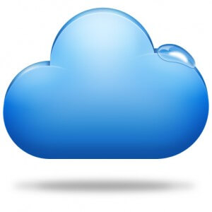 Cloud Computing - Consultor de marketing