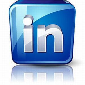 Linkedin- Grupos - Germán Piñeiro