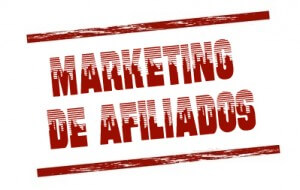 Marketing de afiliados - Consultor de Marketing