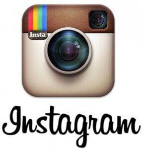 Instagram - Germán Piñeiro
