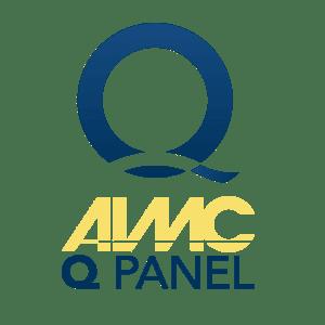 Germán Piñeiro - Marketing Online - AIMC