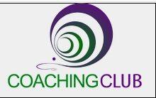 coaching grupal - equipo - coaching club España
