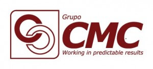 Germán Piñeiro - Marketing Transpromocional