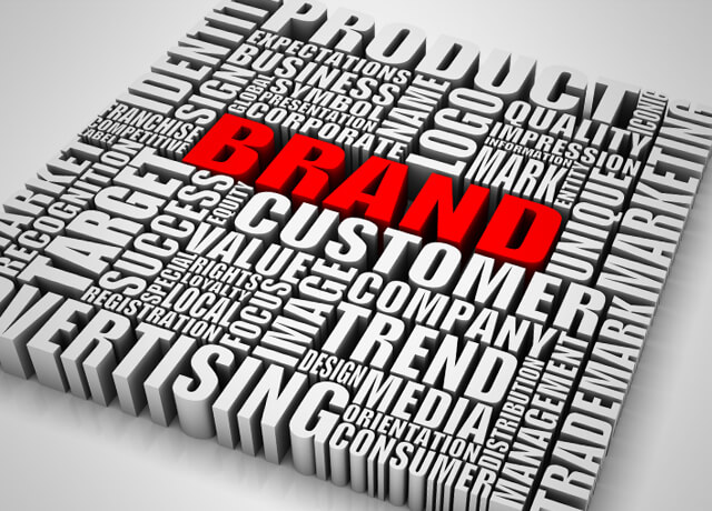 What is Branding? Design Blog Canny Creative