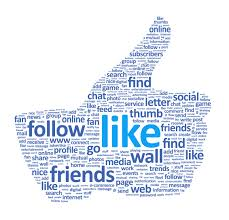 social-engagement-germán-piñeiro