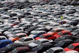 vehiculos-de-ocasión-portales-online