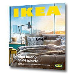 El-nuevo-catálogo-de-Ikea-marketing-comunicación