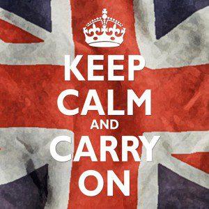 keep-calm-marketing-online