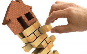 marketing para venta de casas