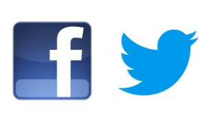 facebook-twitter-german-pineiro