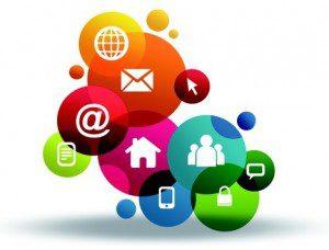 tendencias-marketing-digital-ivda